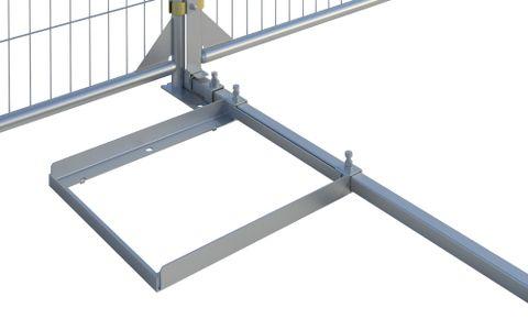 Windbreaker Block Tray (US) - Coming Soon