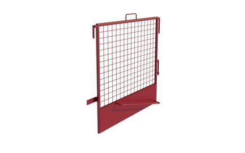 Smartguard Access Gate