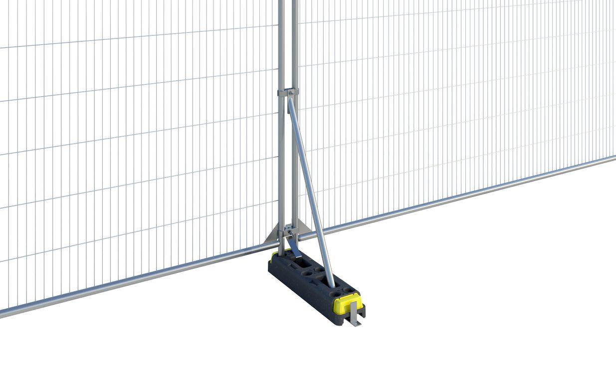 Fence Stabiliser (HSG151) Small