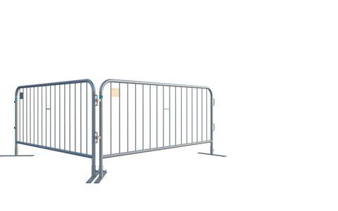 Bar Barrier 90 HDG - Coming Soon