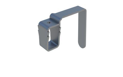 Fence Panel Hook
